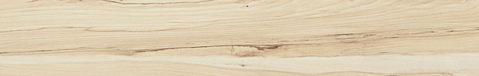 Wood Land beige