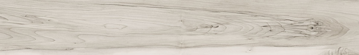 Wood Land grey