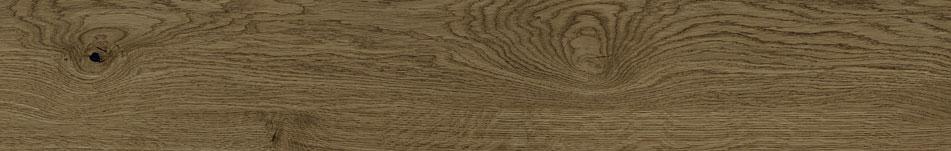 Wood Pile brown STR