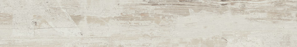 Wood Work white STR