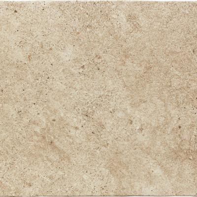 Modern Stone beige