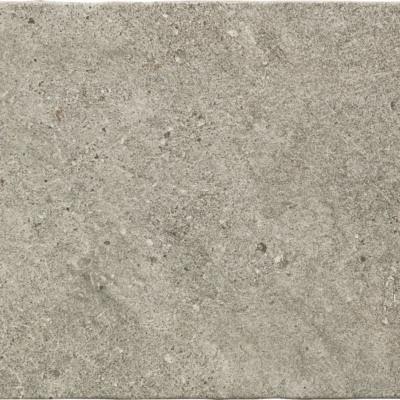 Modern Stone grey