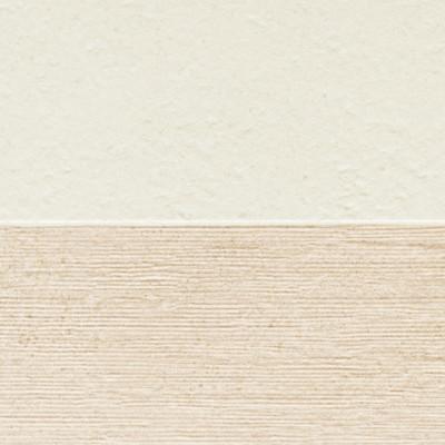 Balance ivory / grey STR