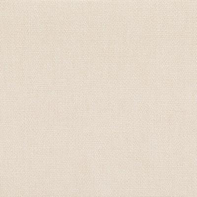 Chenille beige