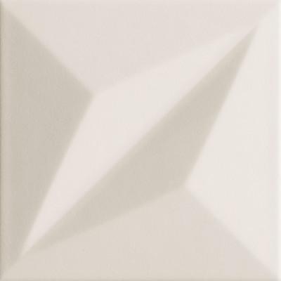 Colour grey STR 1