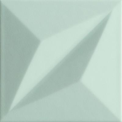 Colour mint STR 1