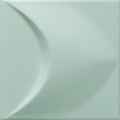 Colour mint STR 2