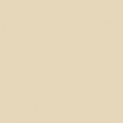 Colour vanila