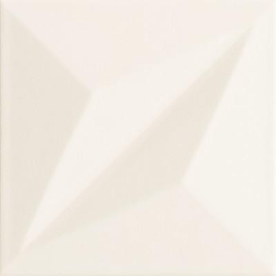 Colour white STR 1
