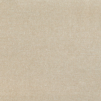 House of Tones beige