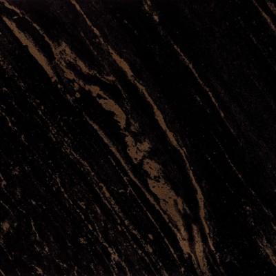 Larda black