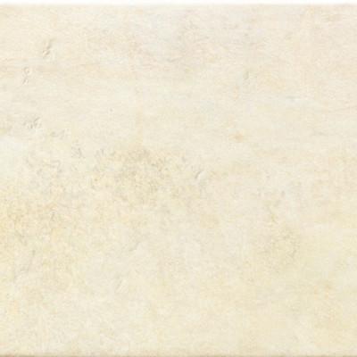 Lavish beige