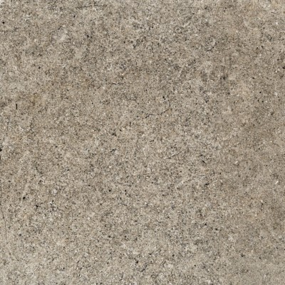 Lemon Stone grey