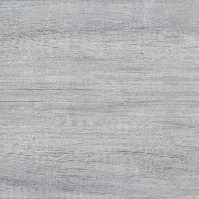 Malena graphite