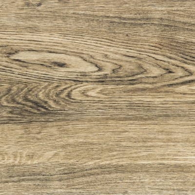 Terrane wood brown