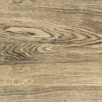 Terrane wood brown