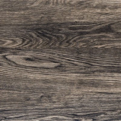 Terrane wood grey
