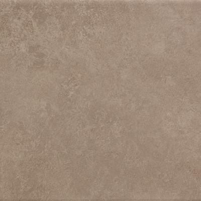 Zirconium beige