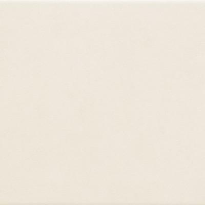 Zirconium white