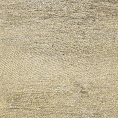 Rustic Alder Gold