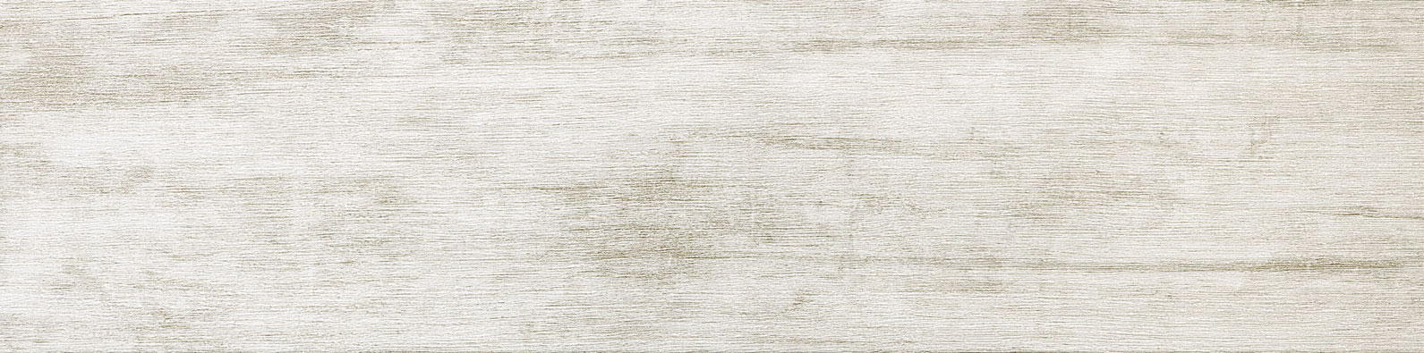 Rustic Maple White