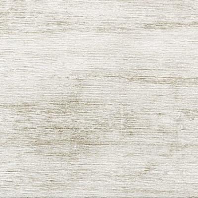 Rustic Maple White