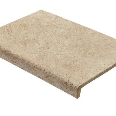 New Modern Stone beige