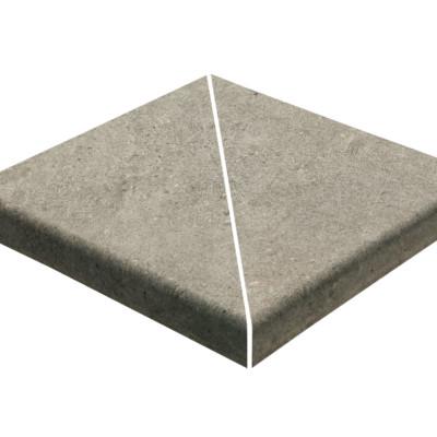 New Modern Stone grey