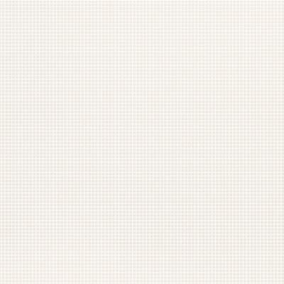 Vampa white