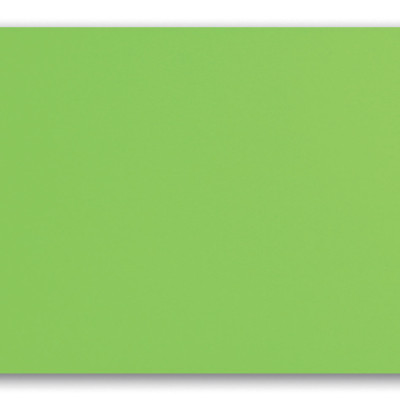 Green R.1