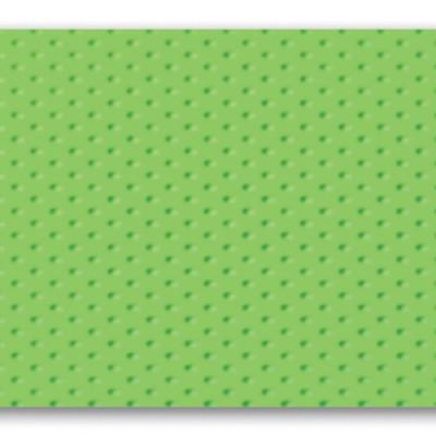 Green R.2