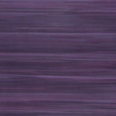 Wave violet