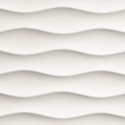White R.3