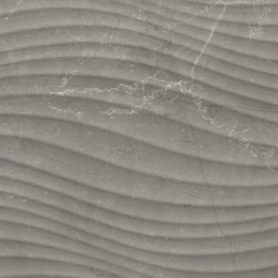 Gobi grey desert