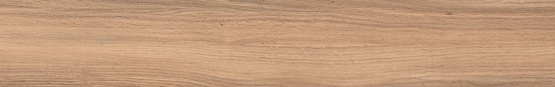 Mountain Ash almond STR