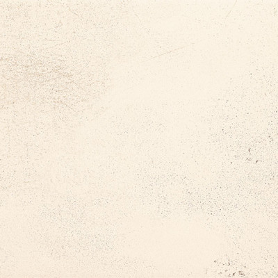 PS-Goldgreen-beige